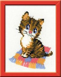 Bee Happy - Kitty Kit
