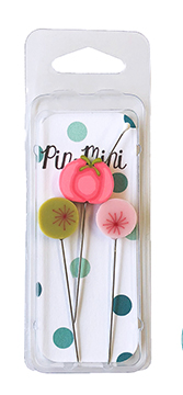 Pin Mini - Sew Sweet