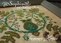 A Baltimore Bride - Sophie