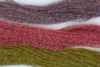 New Gentle Art Simply Wool Colors