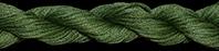 10490 English Ivy ThreadworX Overdye Floss