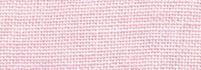 Blush 32 Ct. Weeks Dye Works Linen