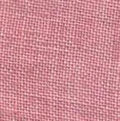 36 ct Aspen Weeks Dye Works Edinburgh Linen